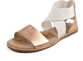 86c3610e5d66 Sorel Shoes For Women - ShopStyle Canada