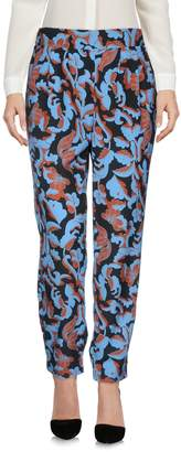 ANONYME DESIGNERS Casual pants - Item 13175697XL