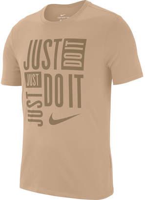 Nike Dry JDI Tee