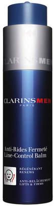 Clarins (クラランス) - [CLARINS(クラランス)] フェルムテバーム ■■■