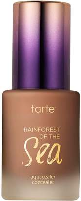 Tarte Rainforest of the Sea Aquacealer