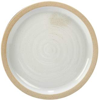Certified International Artisan 14-in. Round Platter