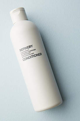 The Refinery Conditioner