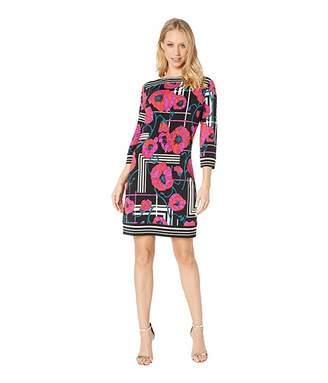 Trina Turk Breezer Dress