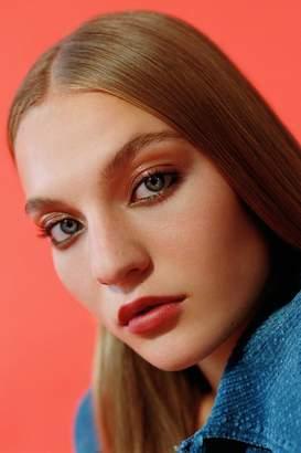 Rude Cosmetics No Regrets! 28 Matte Eye Shadow Palette