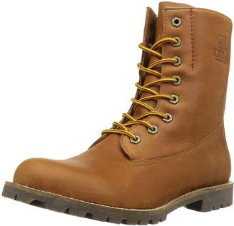 92899f5f205 Kodiak Fashion for Men - ShopStyle Canada