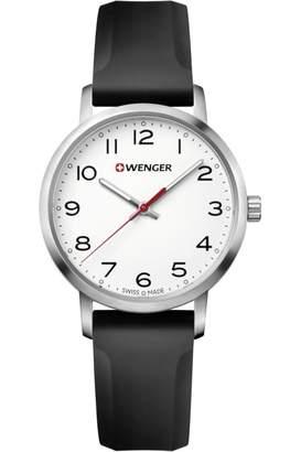 Wenger Ladies Avenue Watch 011621103