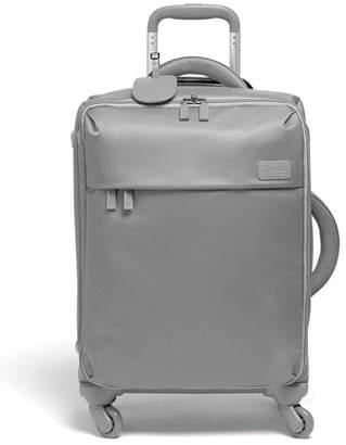 "Lipault Originale Plume Spinner Carryon Luggage - 21.75""T"