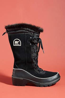 Sorel Tivoli III Tall Boots
