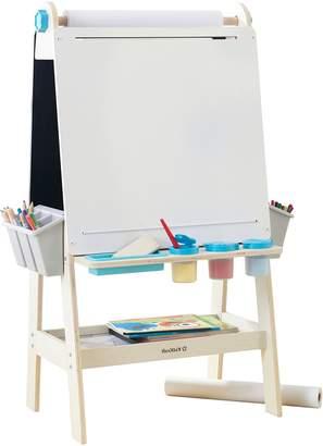 Kid Kraft Create 'n' Play Art Easel