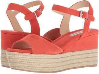 Steve Madden Kianna Women's Shoes