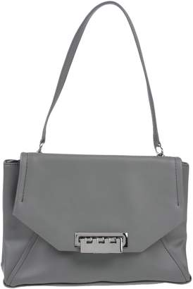 Zac Posen Handbags - Item 45394983VV