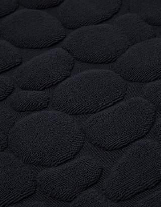 MORIHATA Ishikoro Pebble Stone Bath Mat