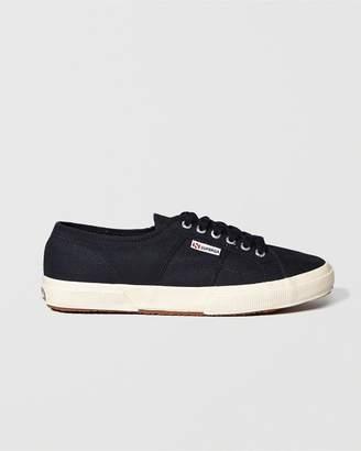 Abercrombie & Fitch Superga Classic COTU Sneakers