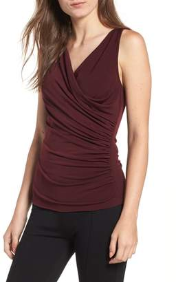 Bailey 44 Comprimat Draped Top