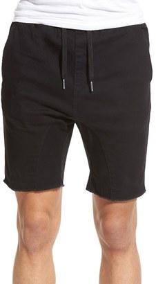 Men's Zanerobe 'Sureshot' Shorts $79 thestylecure.com