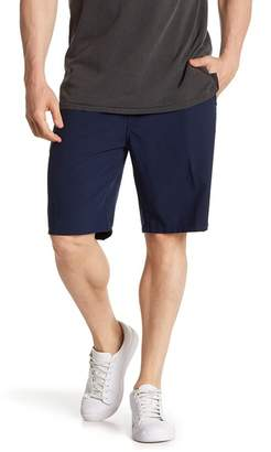 Hurley Stretch Walking Shorts