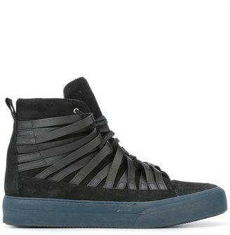 'falco' Shoes