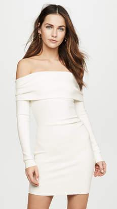 Bec & Bridge Amelie Dress