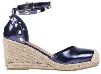 04f13c8efe4 Sara Shoes - ShopStyle UK
