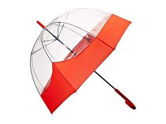 Hunter Moustache Umbrella Umbrella