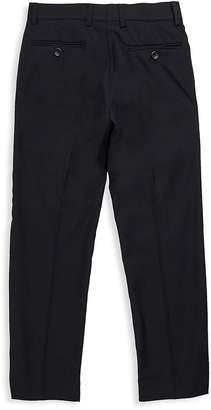 Chaser Girl's Straight Leg Trousers
