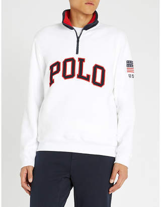 Polo Ralph Lauren Sweats   Hoodies For Men - ShopStyle UK e2d1988a992