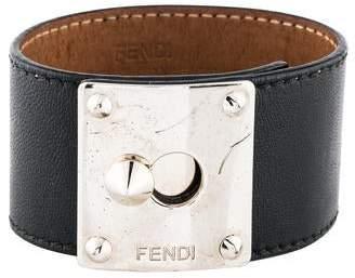 5f030ae3a3d5 Fendi Bracelets - ShopStyle