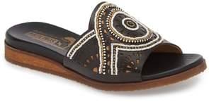 PIKOLINOS Antillas Sandal