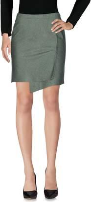 Fedeli Knee length skirts