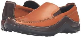 Cole Haan Tucker Venetian Men's Slip-on Dress Shoes