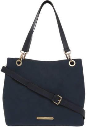 At Ebay Jag New Ximena Tote Bag Denim