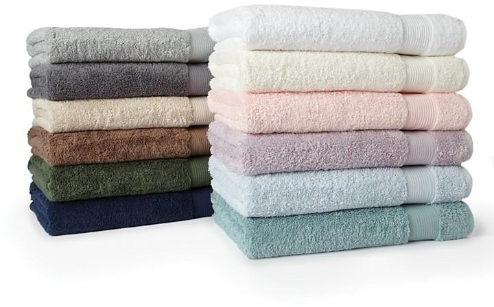 Christy Radiance Hand Towel