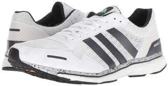 adidas Adizero Adios 3 Men's Shoes