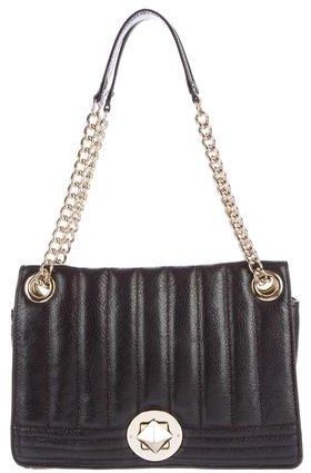 Kate SpadeKate Spade New York Quilted Leather Shoulder Bag