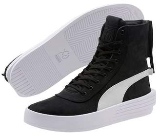 Puma x XO by The Weeknd Parallel High Top Sneaker