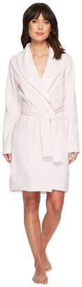 UGG Blanche Robe Women's Robe