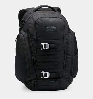 Under Armour Men's UA Huey Backpack