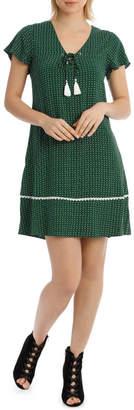 Stella Sea Spot Dress