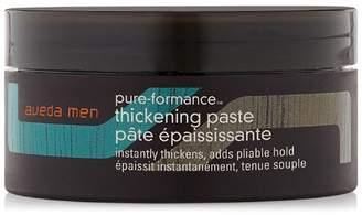 Aveda Men Pureformance Thickening Paste