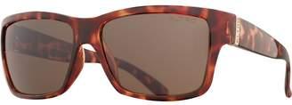 Altro Sanctum Polarized Sunglasses