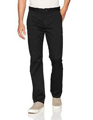 Billabong Men's Carter Stretch Chino