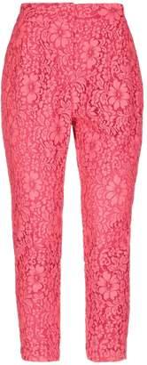 Imperial Star Casual pants - Item 13287568FJ