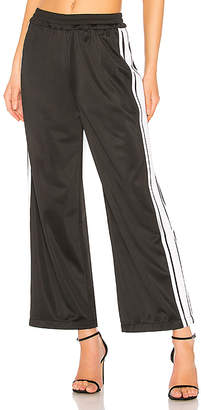 Lovers + Friends Athletic Track Pant
