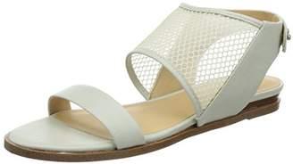 Joe's Jeans Women's Rochelle Flat Sandal