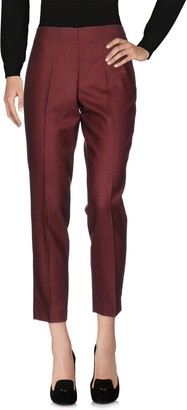 Pt01 Casual pants - Item 13173235MM