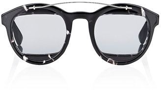 "Women's Mania 1"" Sunglasses"