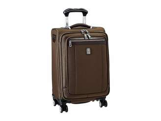 Travelpro Platinum Magna 2 - 20 Expandable Business Plus Spinner