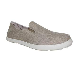 George Men's Casual Beach Shoe