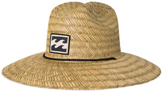Billabong Tides Lifeguard Hat